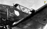 Asisbiz Arado Ar 196 RBAF 161st Waterplane Sqn white 3 Tchajka 1943 04