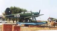 Asisbiz Arado Ar 196 RBAF 161st Waterplane Sqn white 3 preserved Bulgaria 05