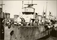 Asisbiz Destroyer NMS Marasti 03