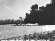 Asisbiz USAAF 41 17988 B 26B Marauder 322BG452BS DRR crashed near home base 14 May 1943 04