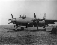 Asisbiz USAAF 41 17996 B 26B Marauder 322BG flown by Major Celio at Honington 15 May 1943 01