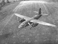 Asisbiz USAAF 41 18289 B 26B Marauder 322BG449BS PNW Colonel Rebel over Engalnd 12 Nov 1943 01