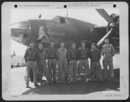 Asisbiz USAAF 42 95812 B 26B Marauder 391BG572BS P2D Rationed Passion 01