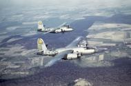 Asisbiz USAAF 42 96295 B 26F Marauder 391BG575BS O8O Cooks Tour over France 02