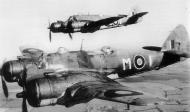 Asisbiz Beaufighter IC RAF 2(C)OTU MI England May 1943 01