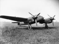 Asisbiz Beaufighter IIF RAF prototype R2270 England IWM ATP10603B