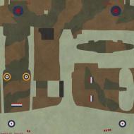 Asisbiz COD KF Beaufighter I RAF England 1940 NC