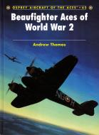 Asisbiz Beaufighter IF RAF 604Sqn NGR R2101 ACE065 Beaufighter Aces of WW2