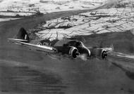 Asisbiz Beaufighter IF RAF 252Sqn PNL Chivenor Dec 1940 IWM CH3153