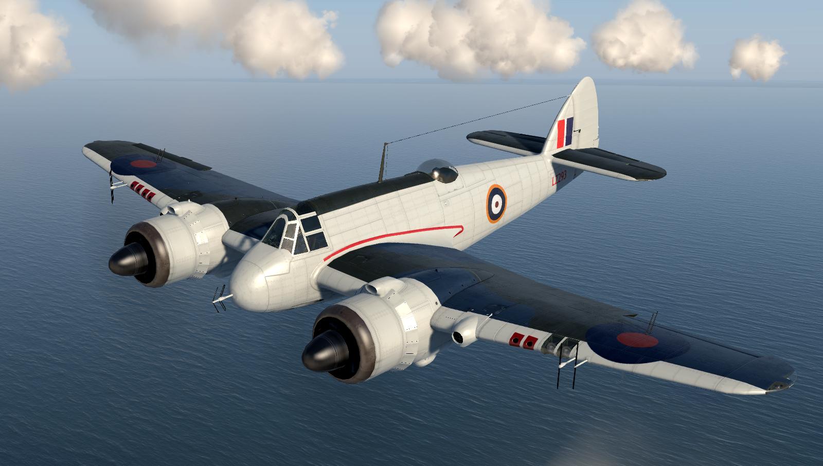 COD asisbiz TFX Coastal Command LZ293 England 1944 V03