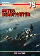 Asisbiz Beaufighter X RAAF 455Sqn UBN NE237 artistically painted by AJ Press 0A