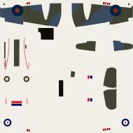 Asisbiz COD asisbiz TFX Coastal Command LZ293 England 1944