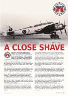 Asisbiz Beaufighter IC RAF 235Sqn A T3295 Hilliard and Hoyle Arbroath 4th Mar 1943 Britain at War 080 2013 12 Page 055