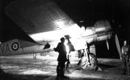 Asisbiz Beaufighter VIF RAF 125Sqn VAT MM849 SqnLdr Dennis Hayley Bell Exeter 1943 01