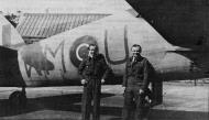 Asisbiz Beaufighter VIF RAF 68Sqn WMU V8656G J Vopalecky and R Husar Coltishall 1943 01