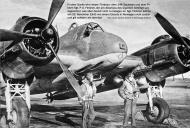 Asisbiz Beaufighter X RAF 144Sqn Sqt PG Fletcher Tunisia 1943 01