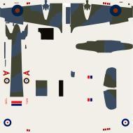 Asisbiz COD asisbiz IC RAF 235Sqn A T3295 Arbroath RS Mar 1943