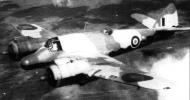 Asisbiz Beaufighter VIF RAF 89Sqn S X8708 Gambut Tunisia 1944 0A