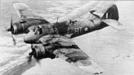Asisbiz Beaufighter IC RAF 252Sqn BTD T4831 FltSgt Reginald Ivey Edku Egypt May 1942 01