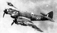 Asisbiz Beaufighter IC RAF 252Sqn PNA T3250 FltLt W Riley transfered RAF 272Sqn A Eygpt 1941 01