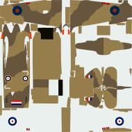 Asisbiz COD asisbiz IC RAF 252Sqn J T3246 Edku Egypt 1941
