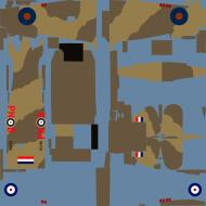 Asisbiz COD asisbiz VIF RAF 46Sqn PNB R2198 Chivenor Dec 1940