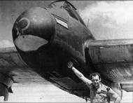 Asisbiz Beaufighter IC RAF 272Sqn XK T3317 SqnLdr AW Fletcher Luqa Malta July 1941 02