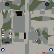 Asisbiz COD asisbiz IC RAF 248Sqn WRX T4843 Sgt RF Hammond Malta Aug 1942
