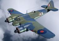 Asisbiz COD asisbiz VIF RAF 272Sqn White X Malta V01