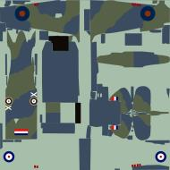 Asisbiz COD asisbiz VIF RAF 272Sqn White X Malta