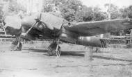 Asisbiz Beaufighter IC RAAF 30Sqn K A19 10 Gurney Strip Milne Bay Sept 1942