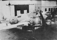 Asisbiz Beaufighter IC RAAF 30Sqn LYD A19 34 being serviced Laverton Victoria 1944 01