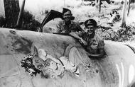 Asisbiz Beaufighter IC RAAF 30Sqn V A19 54 crew Tapner and Thomas Vivigani Oct 1943 01