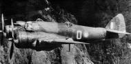 Asisbiz Beaufighter IC RAAF 30Sqn White O A19 15 T4945 RJ Brazenor FB Anderson Owen Stanley Range 1942 02