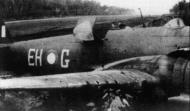 Asisbiz Beaufighter IC RAAF 31Sqn EHG A19 40 SqnLdr RL Gordon Darwin Australia 9th Oct 1943 01