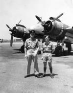Asisbiz Beaufighter IC RAAF 5OTU G K A19 10 Richardson and Cameron Williamtown 1942 01