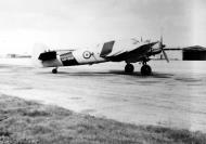 Asisbiz Beaufighter Mk21 RAAF 30 Target Towing Sqn A8 359 State Library of Victoria photo 01