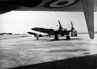 Asisbiz Beaufighter Mk21 RAAF 30 Target Towing Sqn A8 359 State Library of Victoria photo 02