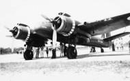 Asisbiz Beaufighter Mk21 RAAF 30Sqn A8 354 Coffs Harbour Air Show NSW 1949 01