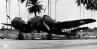 Asisbiz Beaufighter Mk21 RAAF 30Sqn LYD A19 144 Morotai dispersal area 1945 01