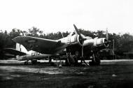 Asisbiz Beaufighter Mk21 RAAF 31Sqn EHD A8 196 Northern Territory Australia 01
