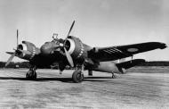Asisbiz Beaufighter Mk21 RAAF A8 1 Australia 01