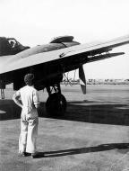 Asisbiz Beaufighter Mk21 RAAF DAP A8 301 01
