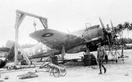 Asisbiz Beaufighter VIC RAAF 30Sqn LYS A19 171 Tadji New Guenia 1944 01