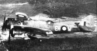 Asisbiz Beaufighter VIC RAAF 31Sqn EWH A19 118 over Timor later sd by A6M2 N over Taberfane July 1943 01