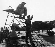 Asisbiz Beaufighter VIF USAAF 12AF 414NFS Italy Nov 17 1943 01