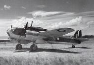 Asisbiz Bristol Beaufort RAAF A9 125 02