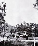Asisbiz Bristol Beaufort RAAF New Guinea advance base 01