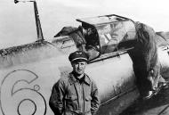 Asisbiz French AF Bf 109E1 1.JG76 White 6 WNr 3247 Rudolf Hager France 30th May 1940 01