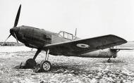 Asisbiz RAF DG200 captured Bf 109E4B 2.JG51 Black 12 Wolfgang Teumer WNr 4101 Stkz GH+DX 27th Nov 1940 01